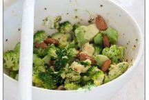 Souper Salads