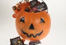 Halloween Tips and Tricks