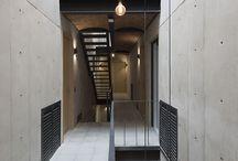 void room design