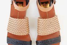 Ma che belle scarpe
