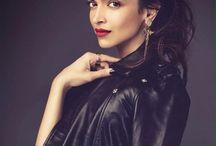 Deepika Padukone !!