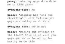 jercy