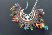 jewelry wirering