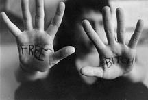 Gluten free / by Sonia Garibay