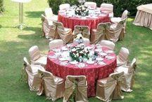 Il matrimonio dei miei sogni ♡♡♡