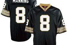 Authentic Archie Manning Jersey - Nike Women's Kids' Black Saints Jerseys / Shop for Official NFL Authentic Archie Manning Jersey- Nike Women's Kids' Black Saints Jerseys. Size S, M,L, 2X, 3X, 4X, 5X. Including Authentic Elite, Limited Premier, Game Replica official Get Same Day Shipping at NFL New Orleans Saints Team Store.