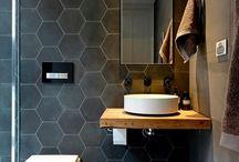 トイレデザイン