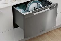 Fisher Paykel/DCS