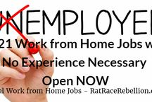 Work from Home Jobs with No Experience Necessary Open NOW