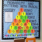 Bulletin board ideas / by Melissa Price