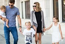 Future family ♡
