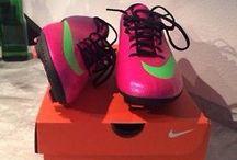 Nike Mercurial Fußballschuhe / Verkaufe Nike Mercurial Veloce FG Fußballschuhe Größe 44 • Neu,nicht getragen,  Gehe auf 69,99€ runter ( VHB ) .. Neupreis: 110€
