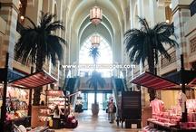 United Arab Emirates Travel
