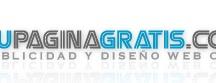 Registro de Dominios / Registramos el nombre de dominio internacional o nacional que tu negocio necesite para ser visitado desde todo el mundo.