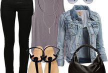 Style / Moda