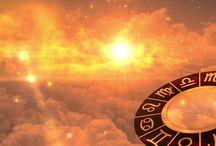 Astroloji ve Burçlar / Astrology and Horoscopes / Burçların Özellikleri, Günlük Burçlar, Astrolojik Yorumlar, Fallar /  Features of the horoscope, Daily Horoscope, astrological Reviews, Falun