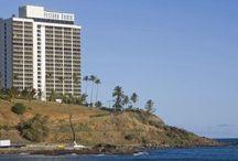 Brazil Hotels / Hotels in Brazil