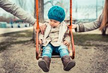 Family Mediation in Oxford / Looking For MIAMS, Family And Divorce Mediation in oxford. Call Us Today Free On 03300 101 354. We Can Help With Children Access, Property, Finance, Pensions And A Set Price.