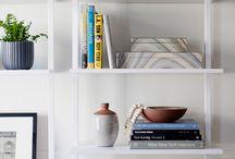 [ interior : shelf life ]
