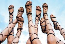 Shoes Haven | Мой обувной рай