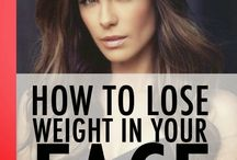 Health / Everything health and fitness  / by Jessica Lampert