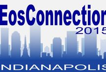 EosConnection 2015 Indianapolis / APFED's 13th Annual Patient Education Conference on Eosinophilic Gastrointestinal Disorders   June 26-27, 2015 Additional social activities June 25 & 28   Indianapolis Marriott Downtown 350 West Maryland St. Indianapolis, IN 46225