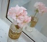 Pretty in Pink xoxo