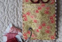 Crafts / by Simone Mantovani