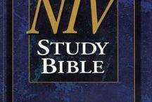Books Worth Reading / The Bible, Morrison, Hurston, Wilson. / by Sharon Cumberland