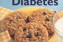 Diabetes DM 1