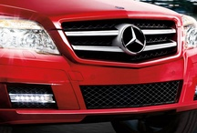 Vehicle Love / cars, vehicles, transportation