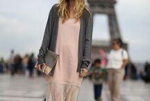 Cami dress/ camisole/ lace / cami dress/ camisole/ lace/ lencero/ lingerie style