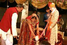 Indian Wedding Ceremony / Lovely Wedding