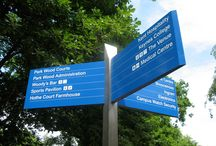 CITY Information System