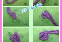 tricoten