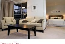 Short Term Accommodation Canberra / Find Short Term Accommodation in Canberra. We have the nicest serviced rental apartments in the ACT and across the country. Our office is based in Kingston.
