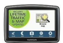 GPS & Navigation / by Jennifer Morgan