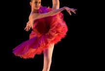 Ballet / by Spoleto Festival dei 2Mondi