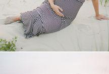 Maternity beach / by Teri Salvino