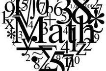 Mathing