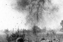 Waffen-SS / Jednostki SS i Waffen-SS 1933-1945
