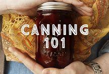 canning101