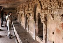 Arqueología - India