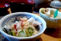 Restos japonais à Paris / Toutes nos adresses pour manger japonais à Paris !