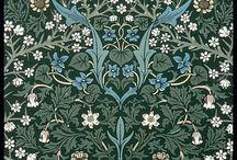 Art - William Morris