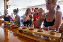 Do Yoga Drink Beer / Craft breweries that have yoga classes