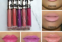 beauty | Colourpop