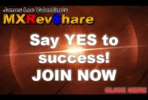Earn money every day !!!