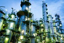 Finanz, Gas, Strom, Handy, DSL - Vergleiche