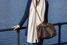 CATHERINE ROBINSON CASHMERE / I design and specialise in beautiful cashmere knitwear and accessories. All my beautifully soft cashmere is made in Mongolia, known worldwide as the 'Land of the Blue Sky' home to the finest cashmere; soft, muted colours perfect for every day - timeless and versatile. www.catherinerobinsoncashmere.com